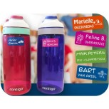 Contigo Name Labels