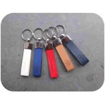 Keychain 'Stay Safe'